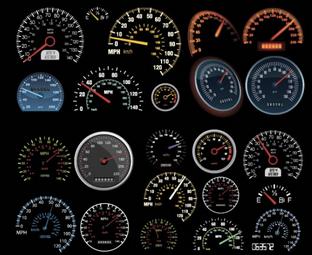 speedmator