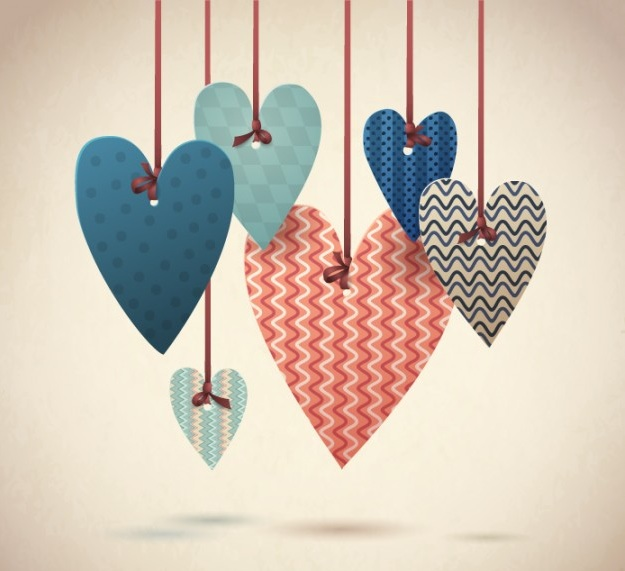 retro-lovely-hearts-design-for-valentine-s_23-2147486798
